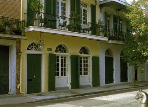 french creole architecture  interior design