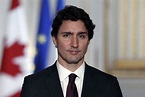 Justin Trudeau, Canada's dreamy prime minister, explained ...