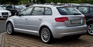 Audi A3 Sportback 2012 : file audi a3 sportback 2 0 tdi ambition s line 8pa 2 facelift heckansicht 18 juli 2012 ~ Medecine-chirurgie-esthetiques.com Avis de Voitures