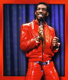 Image result for Images Eddie Murphy on Stage