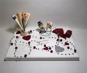Geldgeschenke Verpacken Geldgeschenke Zur Hochzeit