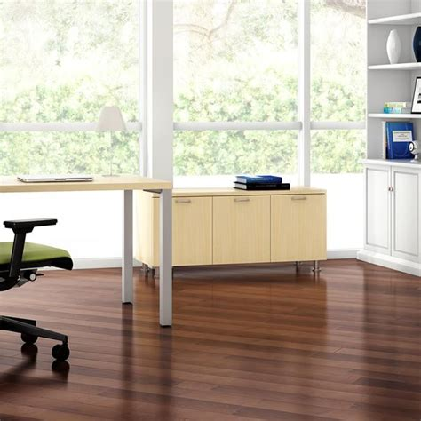 steelcase currency lower storage cabinet steelcase currency lower storage cabinet cabinets matttroy