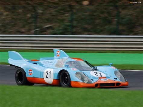 Images of Porsche 917K Magnesium 1971 (1280x960)