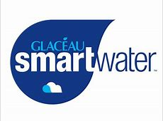 Glacéau smartwater announced as Official Water Partner