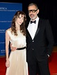 Jeff Goldblum Engaged to Emilie Livingston & the Pics Are ...