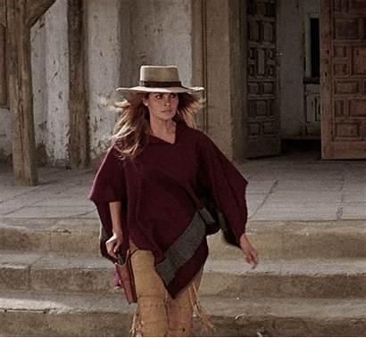 Hannie Caulder Raquel Welch Western 1971 Movies