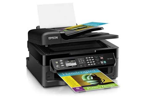 epson workforce wf 2540 all in one printer review tom s guide