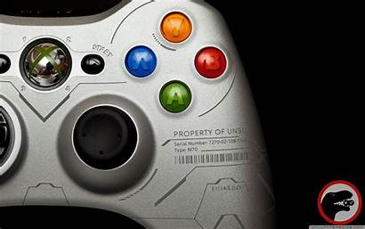 Xbox Joystick Wallpapers Background Desktop Wide Ultra
