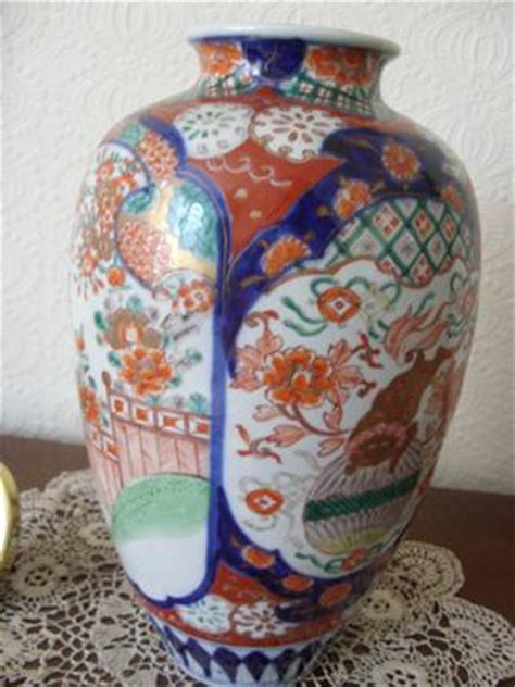 Ming Vase Replica by Is This A Ming Vase