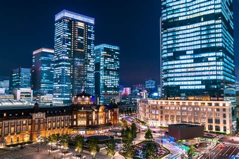Posts with no relation to japan, posts not written in english, posts with vague/clickbait titles, spam posts asking for japan's opinion on popular subjects or posts appealing directly to the sub as if we. Tokyo   Japan National Tourism Organization (JNTO)