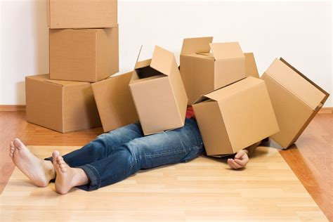 moving is stressful 6 ways to make moving home less stressful comfree blogcomfree blog