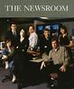 The Newsroom (TV Series) (1996) - FilmAffinity