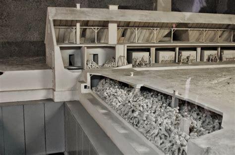 cuisiner epaule de chevreuil chambres a gaz 100 images europe pologne voivodie