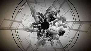 Ars Gratia Artis : dora gordine ars gratia artis a special screening ~ A.2002-acura-tl-radio.info Haus und Dekorationen