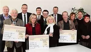 Vorwahl Bad Godesberg : 2012 december ~ Bigdaddyawards.com Haus und Dekorationen