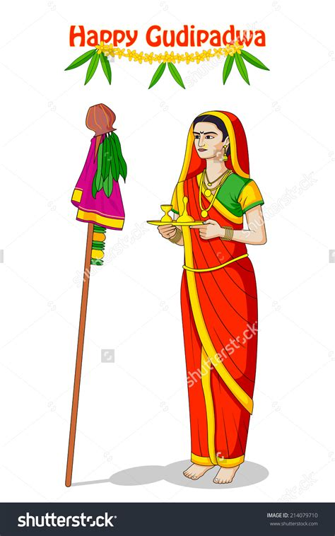 costume  pooja clipart   cliparts