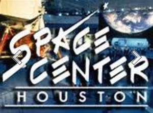 Space Center NASA in Clear Lake Texas | I grew up with ...