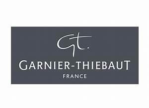 Garnier Thiebaut Gerardmer : garnier thiebaut terre de luxe ~ Melissatoandfro.com Idées de Décoration