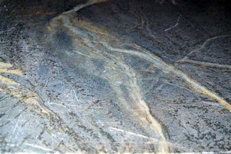 All About Soapstone Countertops