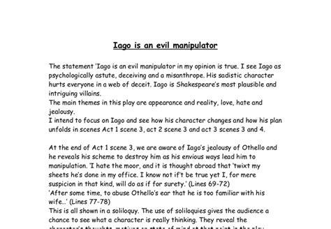Write My Essay Alzheimer S