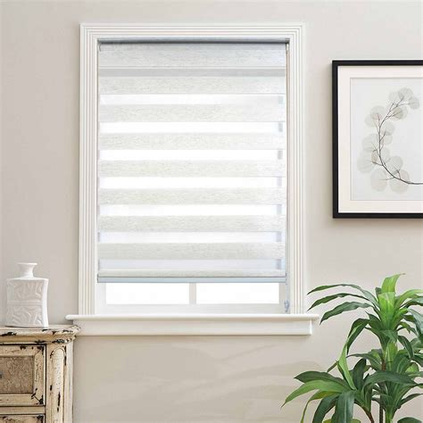 zebra roller shades roller blinds venetian blinds