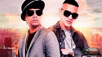 Plan B - Fumando (Reggaeton Music) 2015 - YouTube