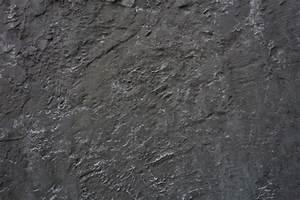 Granit Reinigen Essig : marmor reinigen hausmittel marmor reinigen hausmittel gegen verf rbungen haus design ideen gro ~ Orissabook.com Haus und Dekorationen