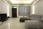 hoodesign+: 潮州劉公館透天住宅室內設計