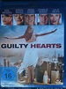 GUILTY HEARTS - Blu Ray Region B/UK - Eva Mendes, Kathy ...