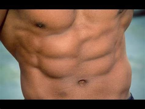 killer home ab workout     pack abs excercise