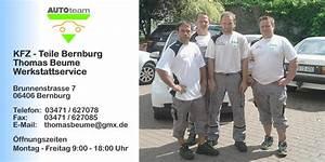 Kfz Teile Auf Rechnung Kaufen : kfz teile bernburg thomas beume ~ Themetempest.com Abrechnung