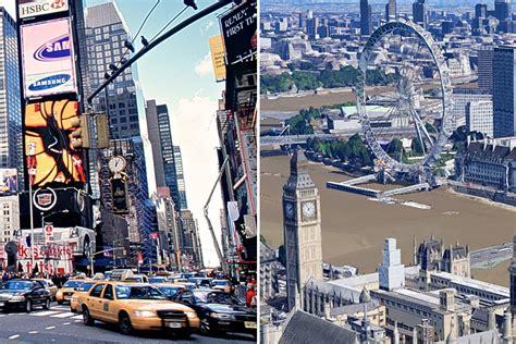 edward glaeser  great cities  london   edge