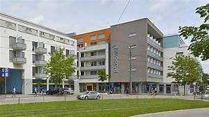 Augsburg München Entfernung : studiosus 5 lifestyle konzept der studentenwohnungen ~ Markanthonyermac.com Haus und Dekorationen