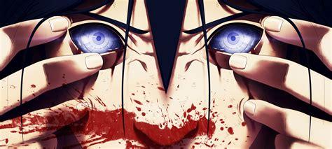 Madara Uchiha Rinnegan Full Hd Wallpaper And Background