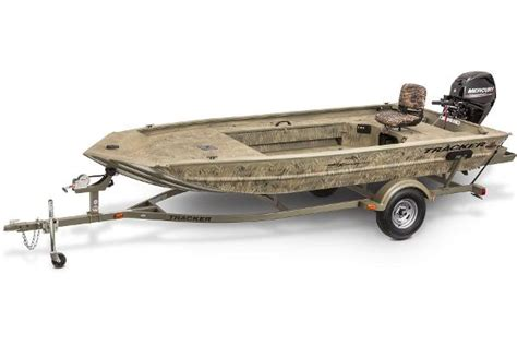 Jon Boat For Sale Denver by Tracker Boats For Sale In Colorado