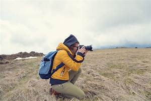 Beginner Photography Tips No One Tells You About