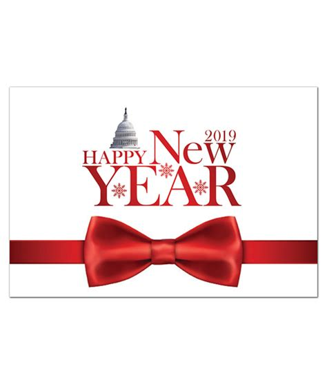 hol  happy  year  holiday greeting cards