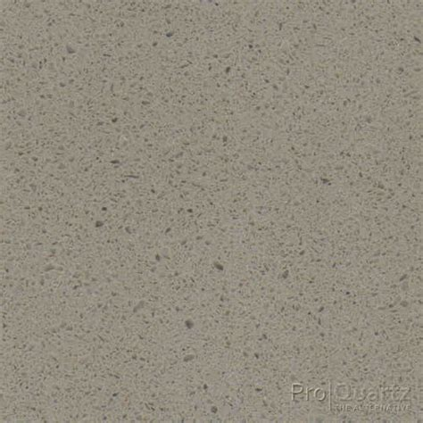 pro quartz product range flintstone marble and granite