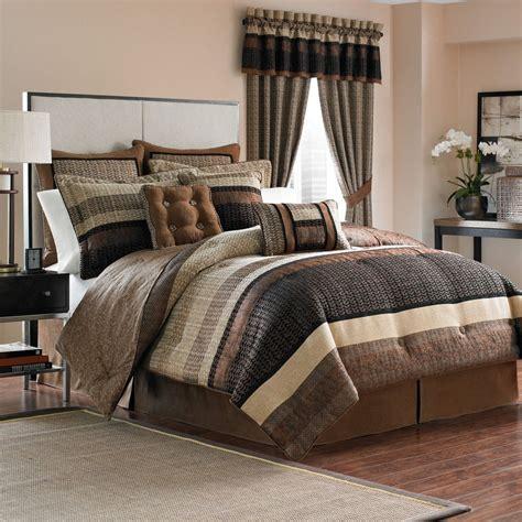bedroom that makes your bedroom