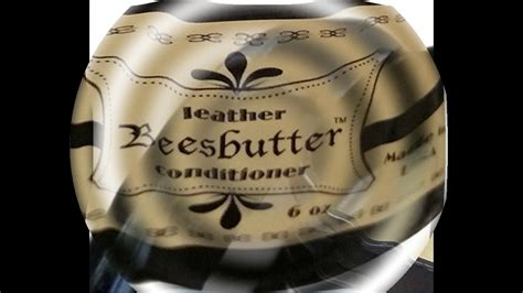 Leather Conditioner Reviews by Leather Conditioner Review Best Leather
