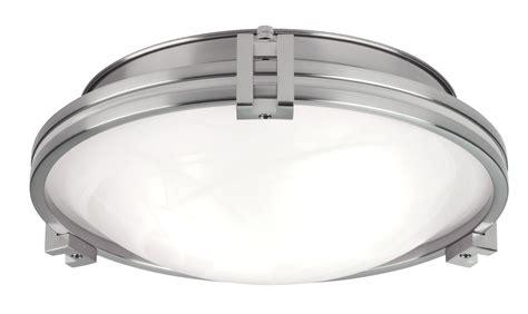bathroom window with built in exhaust fan nutone fan light nutone ceiling fan light model 763rln