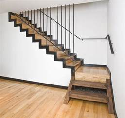 fabriquer un escalier en bois des et des conseils escaliers en bois le conseil