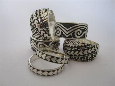 best 25 maori designs ideas on maori