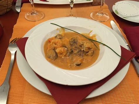 cuisine baron restaurant port baron dans l 39 ile d 39 yeu avec cuisine