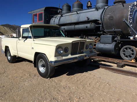 jeep gladiator  cadillac engine gm authority