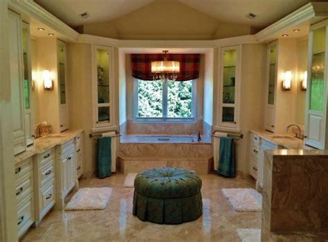 blissed  bathroom