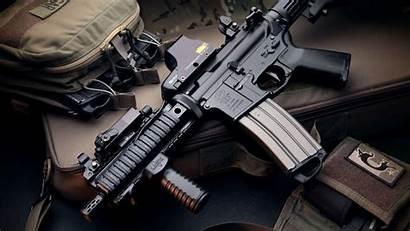 Rifle Assault Bullets 2000 1800 Military Defender