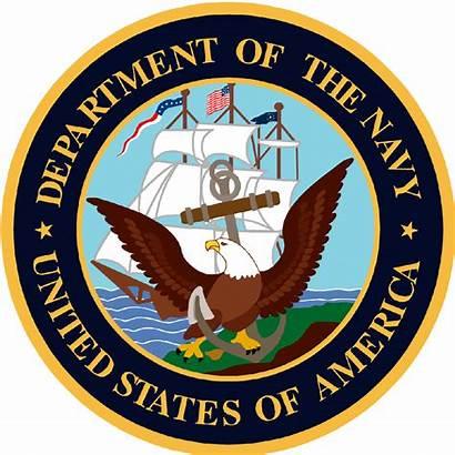 Rv Navy Elk Oregon Haven Resort River