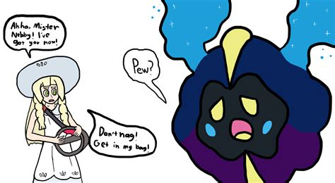 Nebby Memes - get in the bag get in the bag nebby know your meme