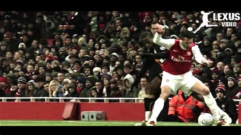 ARSENAL - Road to Carling cup • FINAL • 27.02.2011 - YouTube